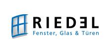 Logo der Firma Riedel